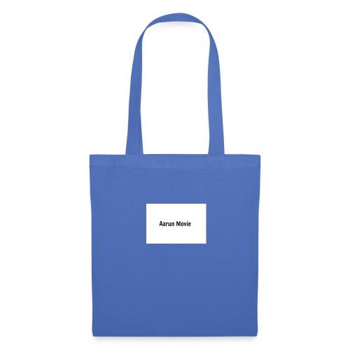 Aarun - Tote Bag