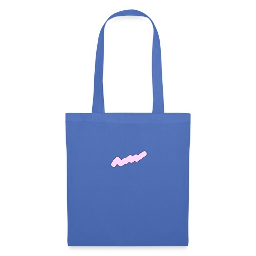 firm_copy - Tote Bag