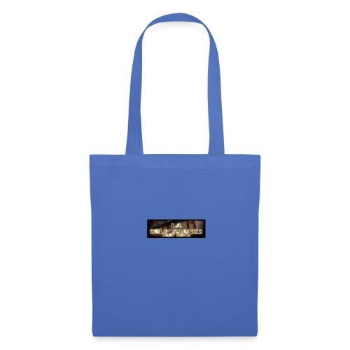 La Delinquance  Huit Zero  - Tote Bag