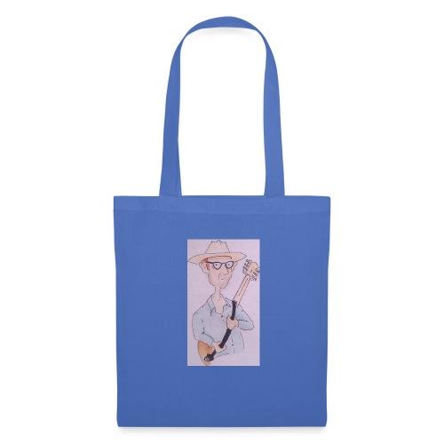 006 - Tote Bag