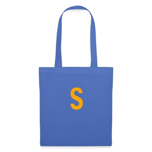 Strafe HD - Tote Bag