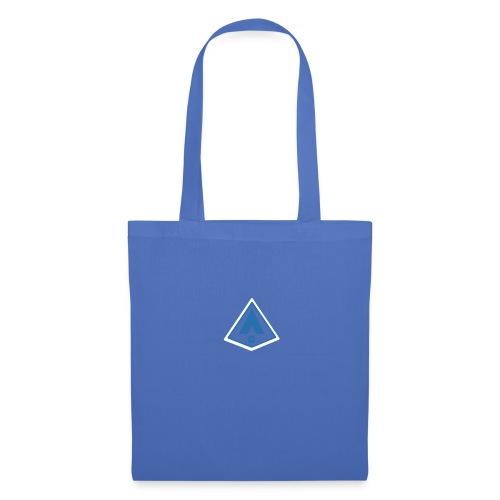 IMG_0293 - Tote Bag