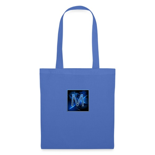 Mad Champz - Tote Bag