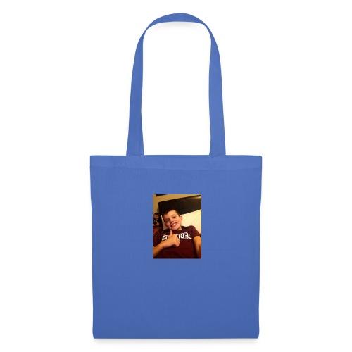 legitimate - Tote Bag