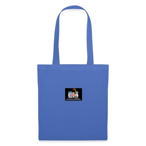 Dolly n Ella MSP - Tote Bag