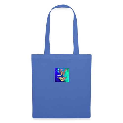 Original Band Logo - Tote Bag