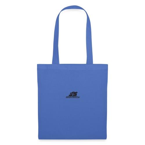 Logo-cuadrat-redone-png - Bolsa de tela