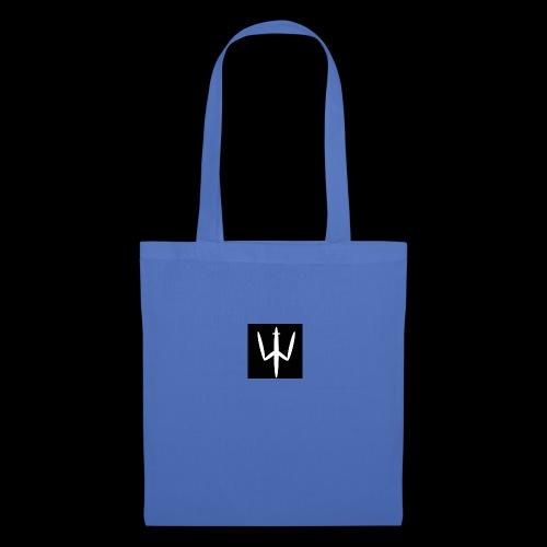 trident_4 - Tote Bag