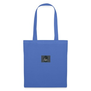 Chens hoods - Tote Bag