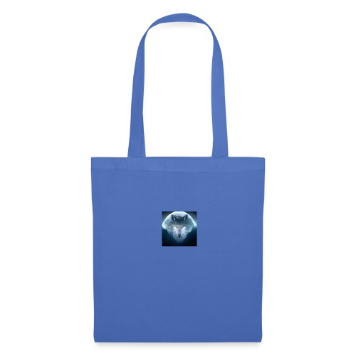 Leader of the Pack - Tote Bag