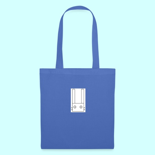 Logo Lyokus - Tote Bag