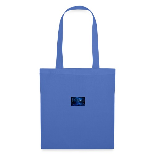 IMG_0211 - Tote Bag