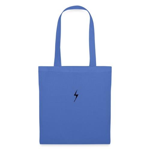 StormUp - Tote Bag