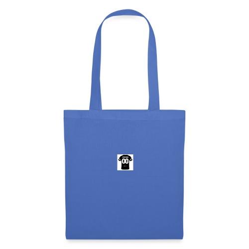 pseudo - Tote Bag
