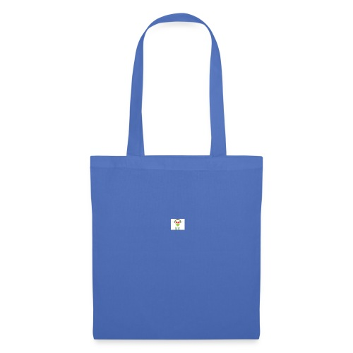 Litt Streetwear - Tote Bag