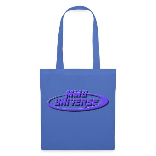MMO-Universe - Borsa di stoffa