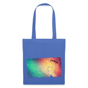 Level- design - Lowpoly - Tote Bag