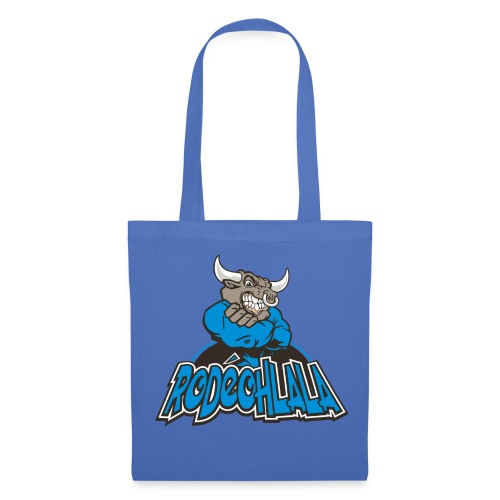 Rodéohlala - Tote Bag
