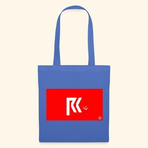 RK Official Design - Stoffbeutel