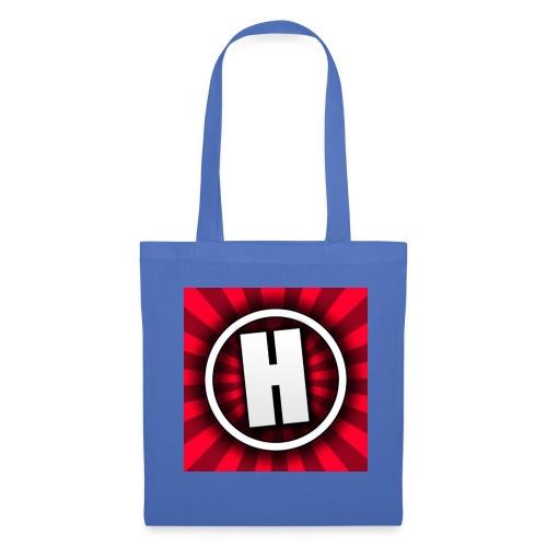 HarleyTBS - Tote Bag