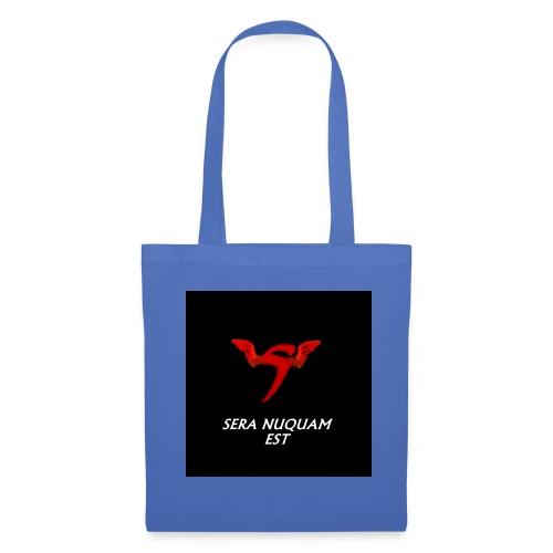 Emblème Serafin - Tote Bag