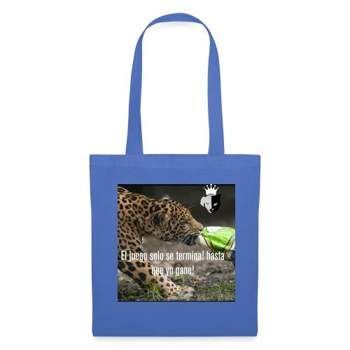 Game jaguar - Bolsa de tela