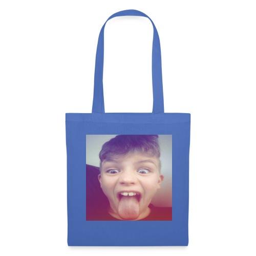 SirSyskey - Tote Bag