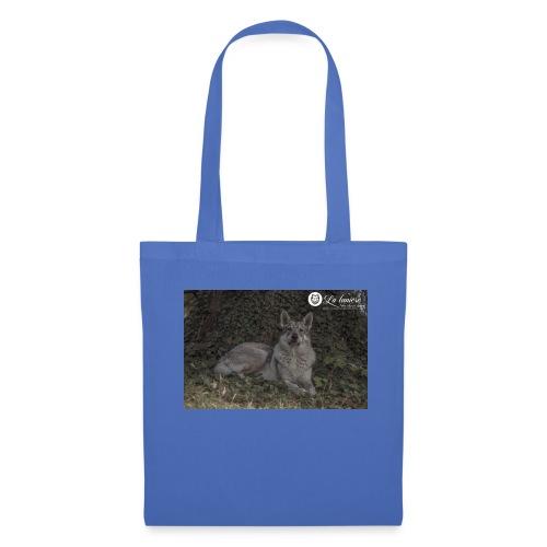 La Tanière des Chiens-Loups - Tote Bag