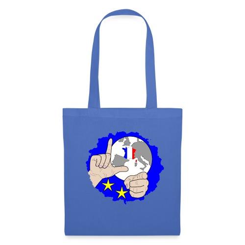 bleus mondial France 2018 champion danse du loser - Tote Bag