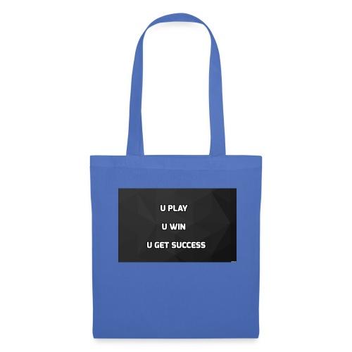 addtext_com_MDIyNTEwNjE2Mzc - Tote Bag