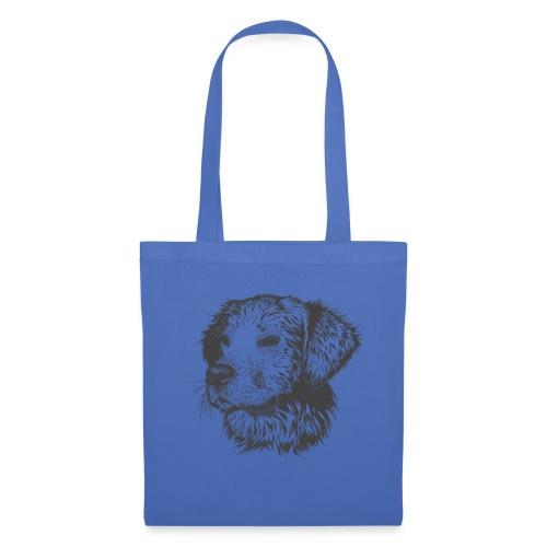 Rufus - Tote Bag