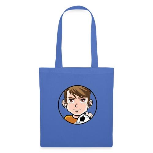 X$ GAMER - Tote Bag