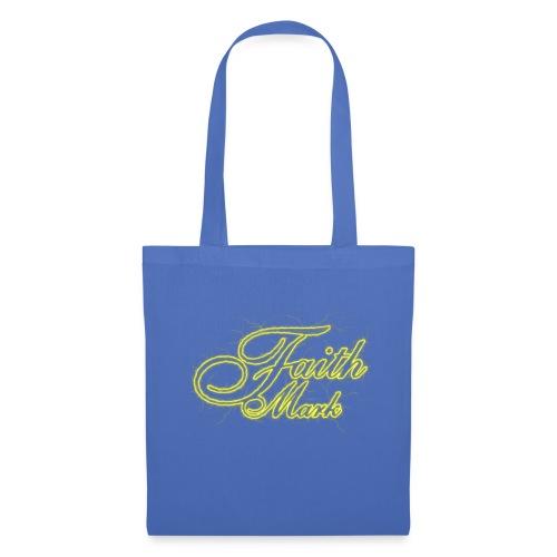 FaithMark-SpreadShirt-Electrical - Tas van stof