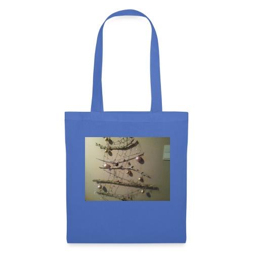 Vive Noël - Tote Bag