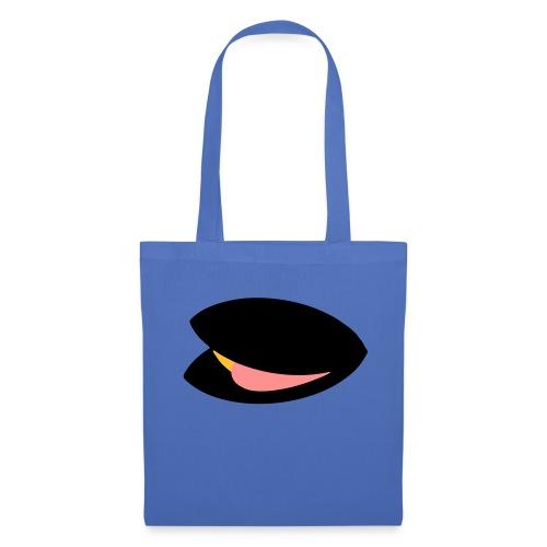mossel_logo - Tas van stof
