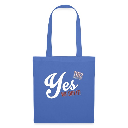 YES-1152.wh - Stoffbeutel