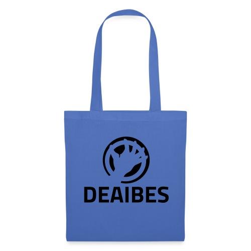 deaibes - Mulepose