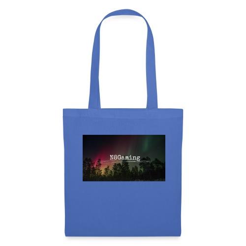 N8 Gaming Shirt - Tote Bag