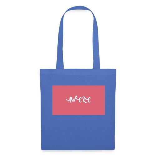rouge - Tote Bag