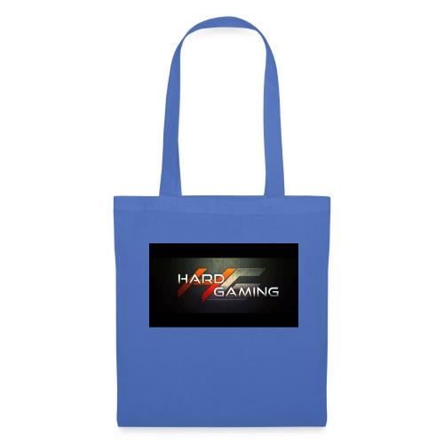HG Logo - Stoffbeutel