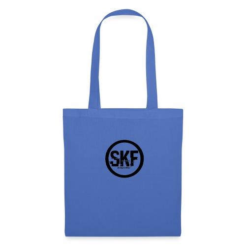 Shop de la skyrun Family ( skf ) - Tote Bag