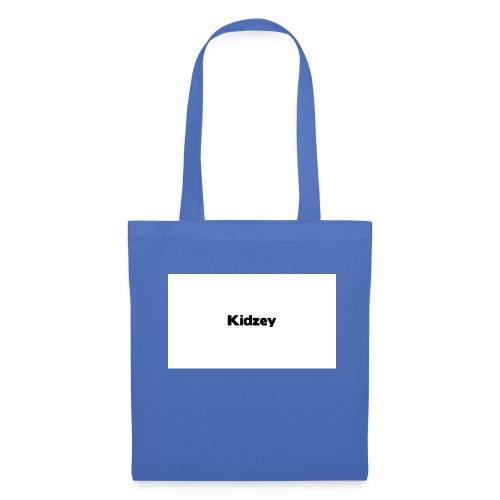 Kidzey Phonecase - Tote Bag