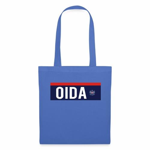 OIDA T-Shirt - Stoffbeutel