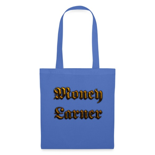 Cool Text Moneyarner 235668087714412 - Tote Bag