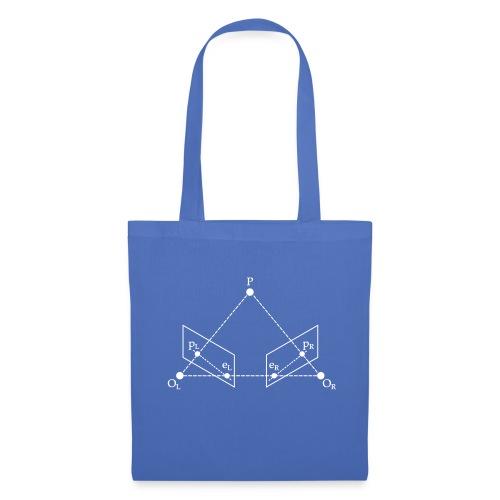 Epipolar Geometry Running - Tygväska