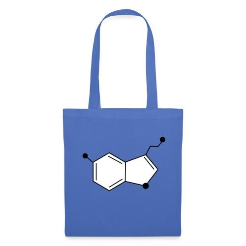 Serotonine - Borsa di stoffa