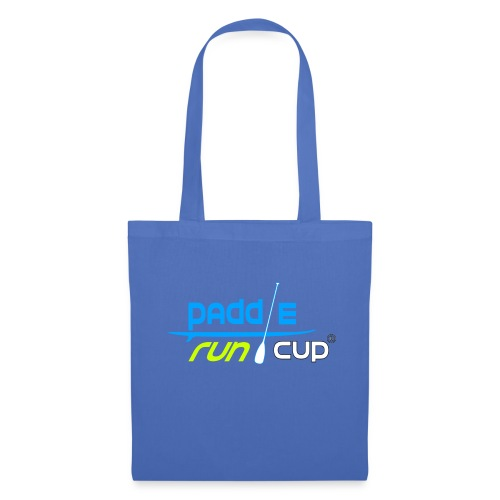 paddle_run_couleur_d--tour-- - Tote Bag