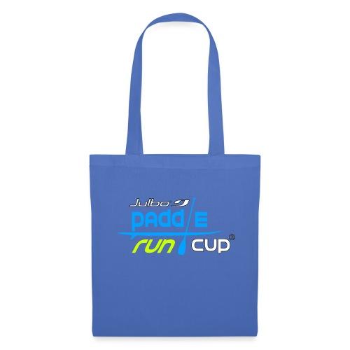 SPREADSHIRT_Logos_Paddle_Run_v3_-3- - Tote Bag