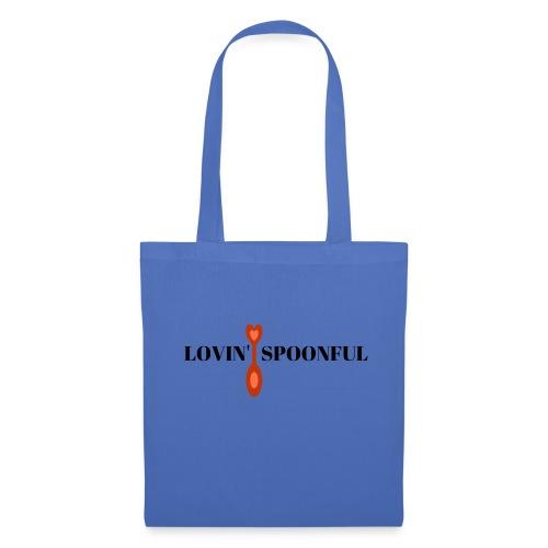 Lovin' spoonful - Tas van stof