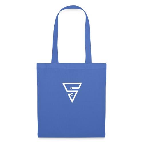 Spinaxe SnapCap - Tote Bag
